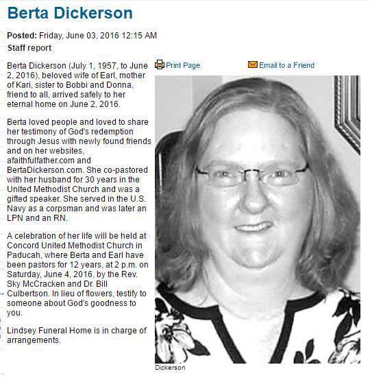 Berta-obit